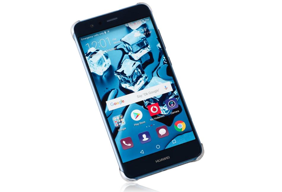 Imagen destacada ¿Qué pasará con los móviles Huawei ahora que se han roto las relaciones con Google?