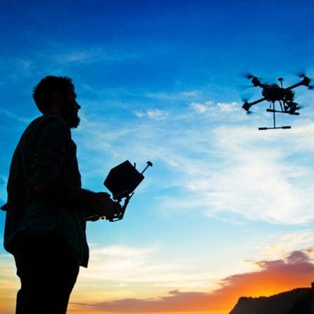 vuelos-drones