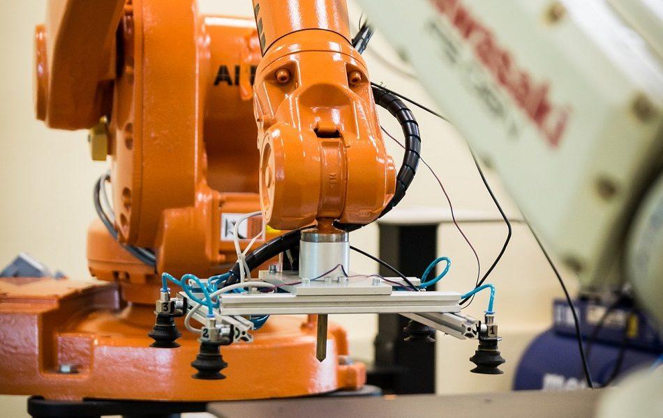 UPV fomenta el desarrollo de fábricas inteligentes sin defectos en la producción