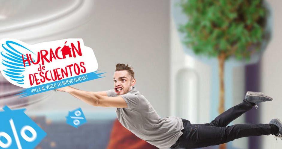 Imagen destacada Bankia y Haya lanzan más de 700 ofertas inmobiliarias en la Comunitat Valenciana