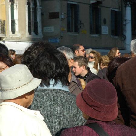 exceltur-turismo-apoyo-público