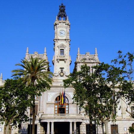 oficina-Energía-València