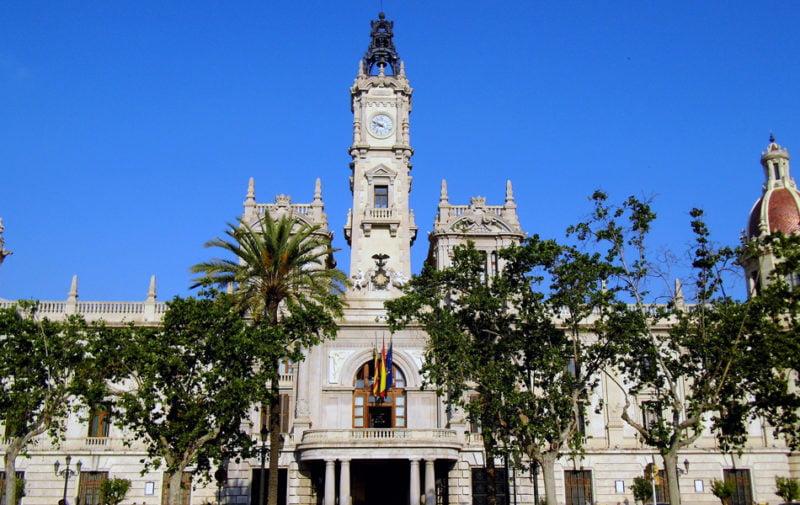 Los Premios Ciutat de València dejan desierto el de Teatro en valenciano