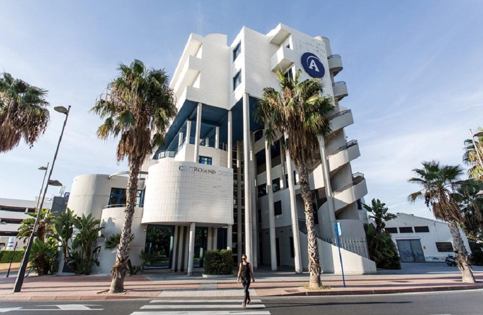 Alicante participa del boom de los espacios de trabajo compartidos