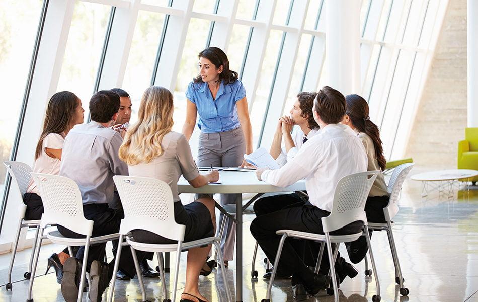 Imagen destacada ADE en Florida Universitària, 25 años formando líderes en la empresa