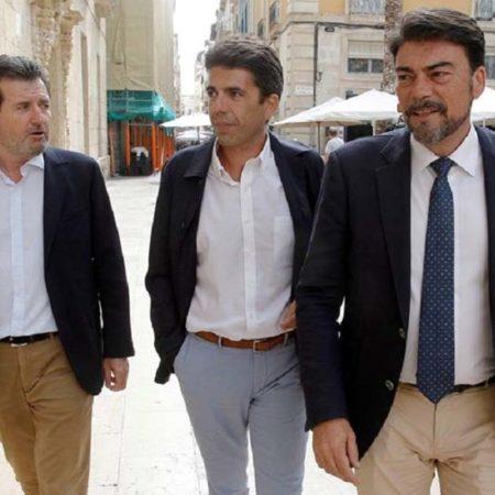pp-ciscar-dimision