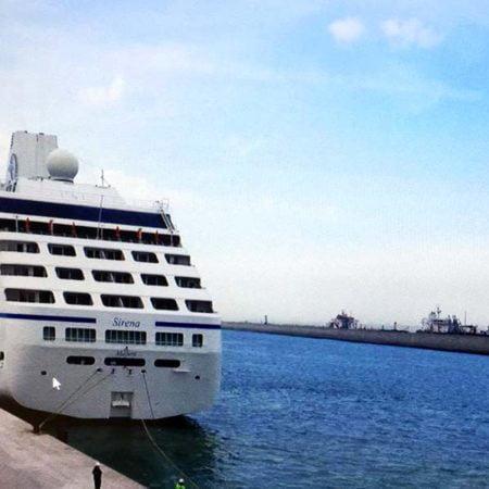 crucero-sirena-portcastello