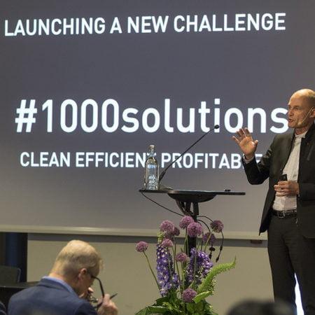 propuestas-sostenibles