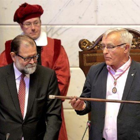 Ribó-alcalde-València