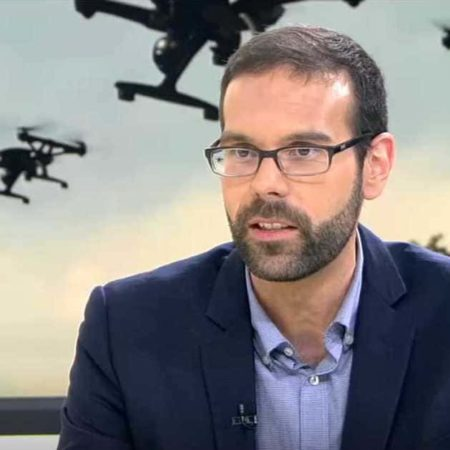 antonio-bedimar-drones