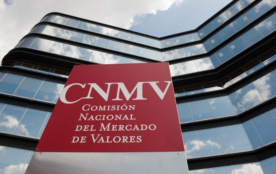 Imagen destacada CNMC amplia a 11 nuevas empresas el expediente abierto en el sector consultor