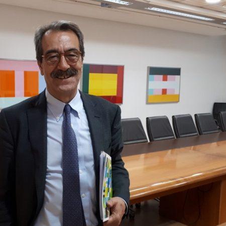 ontiveros-economía-plataforma-pensiones