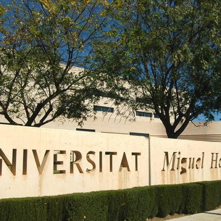 universidades-publicas
