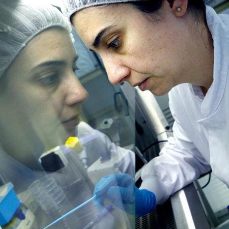 bioinformáticos-biologos