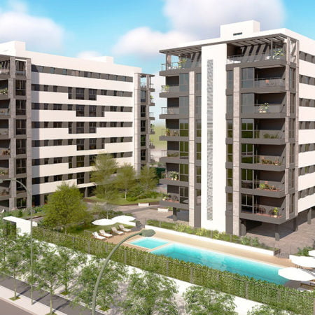 Habitat-La-Salera-Castellon