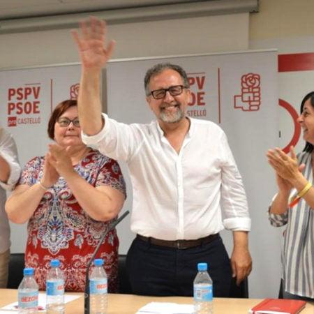 José-Marti-centro-Diputacion-Castellon