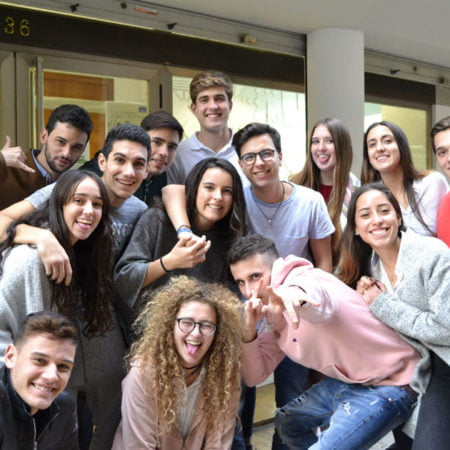 Grado-Leinn-alumnos-2019