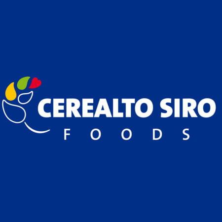 cerealto-siro