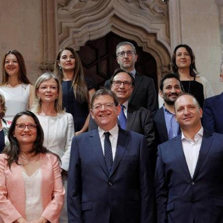 Nuevo-Consell-2019