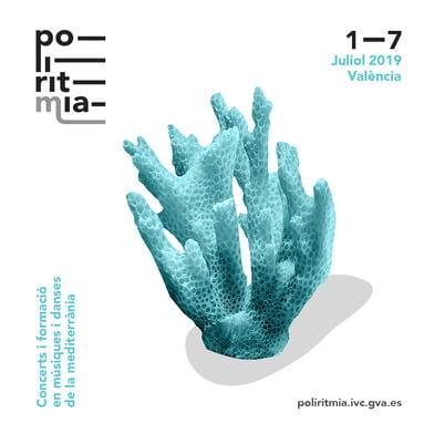 Poliritmia
