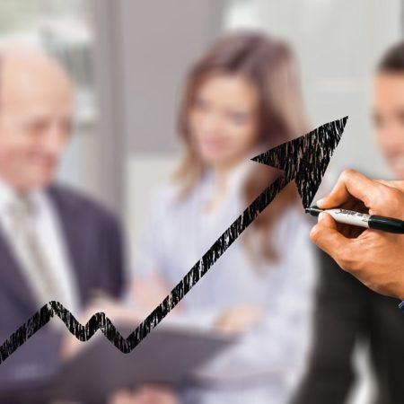 aumento-plantilla-grandes-empresas