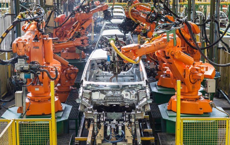 medidas de fabricantes