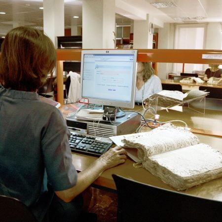 becas-biblioteca-gva