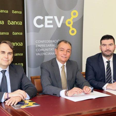cev-bankia