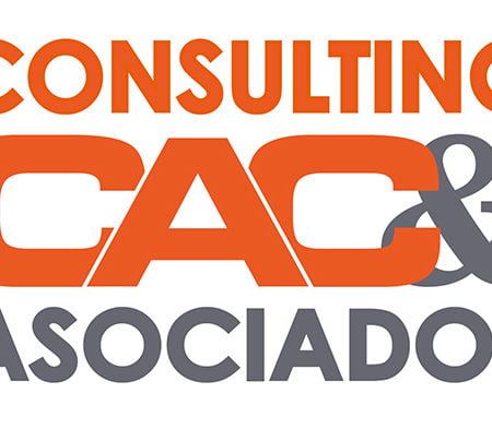 consulting-CAC