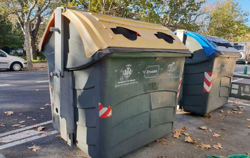 contenedores-residuos