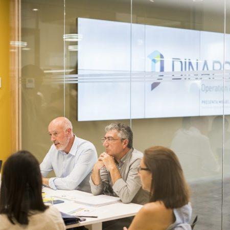 dinapsis-desarrollo-sostenible