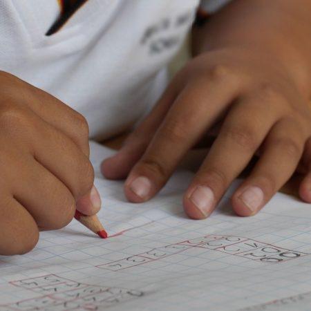 educación-plazas-profesorado