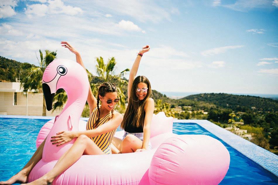 Imagen destacada Angels y Zriser invierten en la startup de Lanzadera Flamingueo