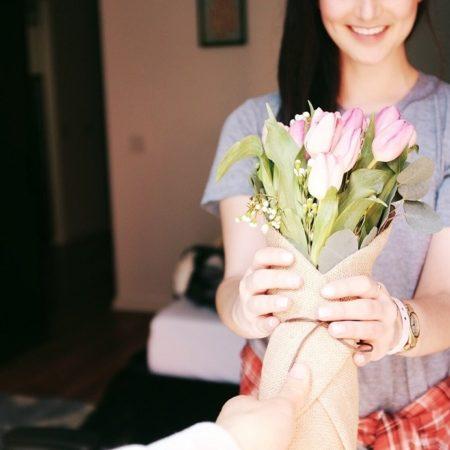 anecoop-flores