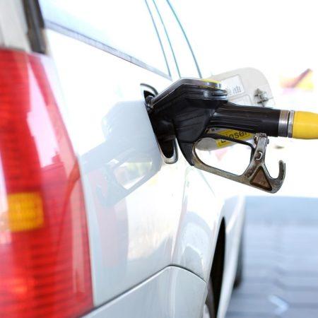 precios-carburantes
