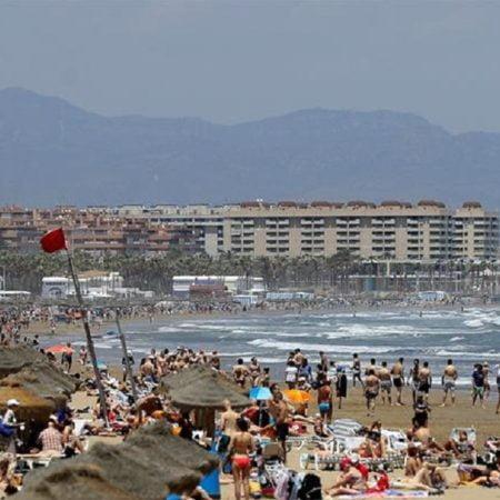 valencia-playas-hoteleros-cierre