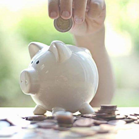 plan-pension