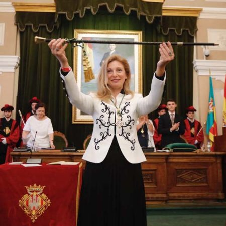 amparo-marco-alcaldesa-castellon