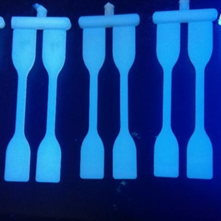 plastico-multicapa