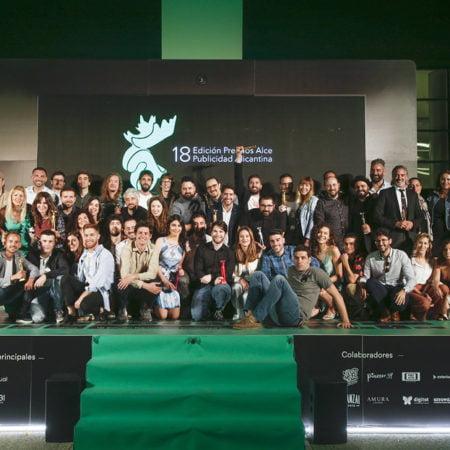 premios-alce-2019