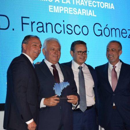 premios-uepal-francisco-gomez