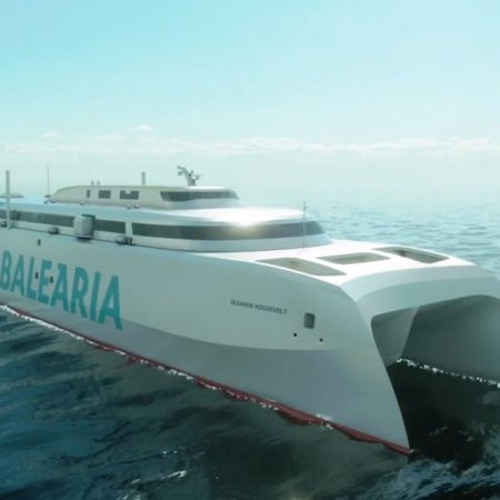 fast-ferry-gas-natural-Balearia