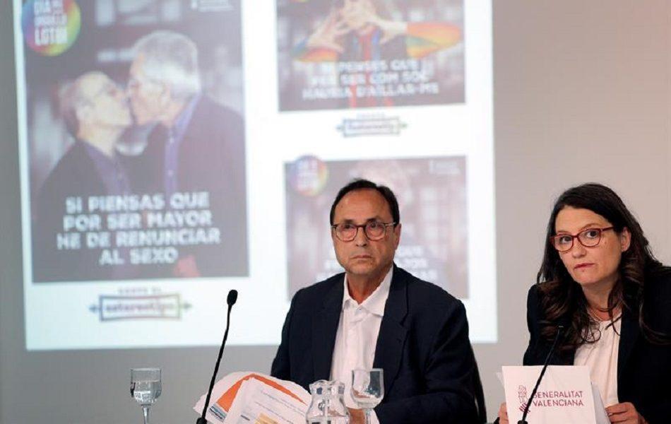 Compromís pide al conseller de Hacienda que exija a Madrid 730 millones de euros