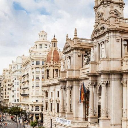 valencia-capital-del-disseny