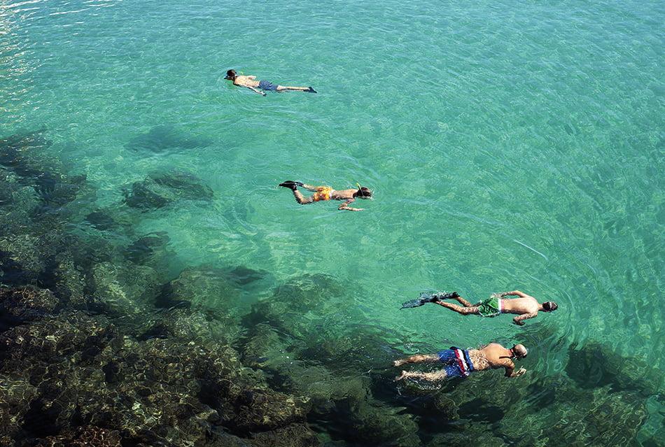#eresturismo, iniciativa de empresarios valencianos para promover el turismo
