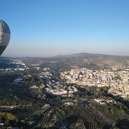 valencia-turisme-globo