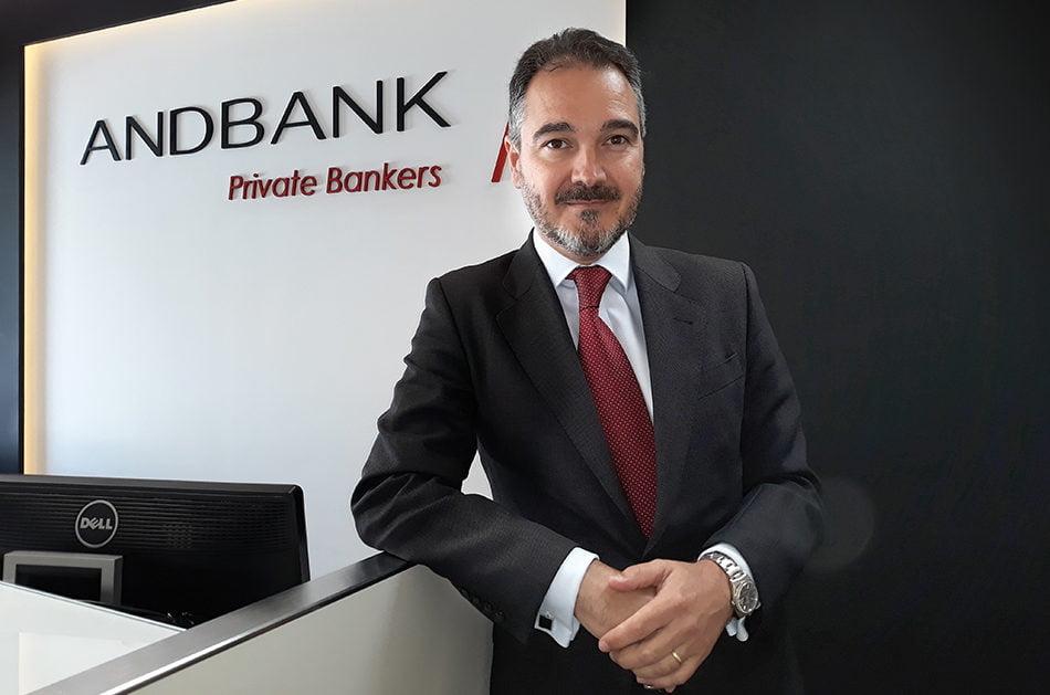 Imagen destacada Andbank apuesta por una planificación patrimonial capaz de cubrir las expectativas