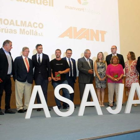 premios-asaja
