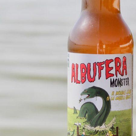 cerveza-ecologica