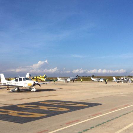 Aerocas-avionetas